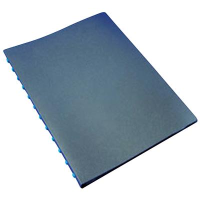 สมุดเก็บนามบัตร ไบน์เดอร์แม็กซ์ W-4098