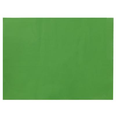 สติกเกอร์พีวีซี 53x70 ซม. เขียวอ่อน แพลนโก