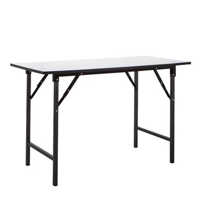 โต๊ะพับอเนกประสงค์ แวลู ชอยส์ T-60120