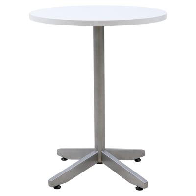โต๊ะอเนกประสงค์ Top กลม เฟอร์ราเดค TC60R