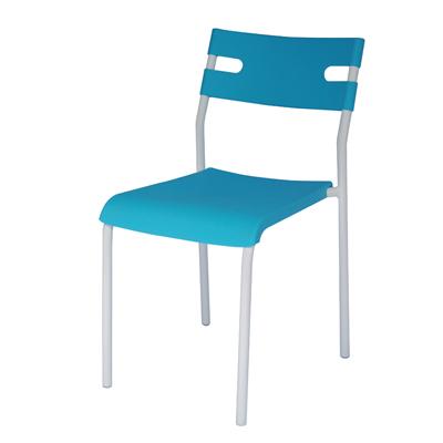 เก้าอี้อเนกประสงค์ ฟ้า โตไก iShare