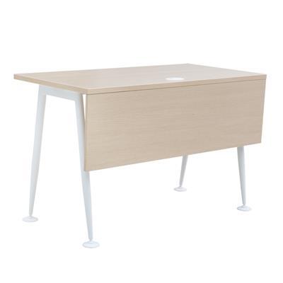 โต๊ะเทรนนิ่ง โอ๊คอ่อน เฟอร์ราเดค AX-TR1260