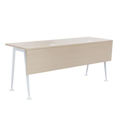 โต๊ะเทรนนิ่ง โอ๊คอ่อน เฟอร์ราเดค AX-TR1860